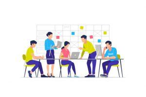 Qué es la Estructura Organizacional?